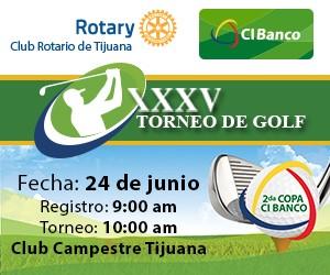 2da Copa Cibanco