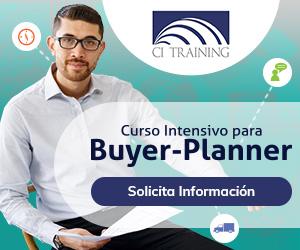 Curso Intensivo para Buyer-Planner