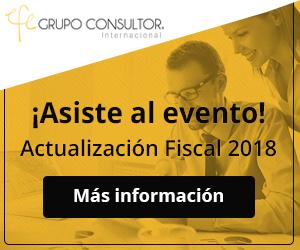 EFE Grupo Consultor