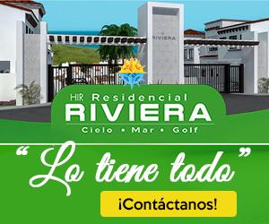 HIR-Riviera Residencial