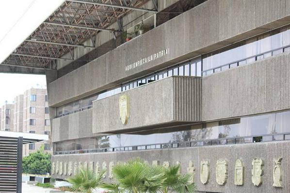 Tijuana está endeudada con pasivo de 2,687 mdp.