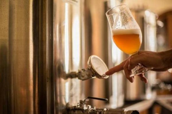 Se destacan cervecerías de BC en Forbes México.