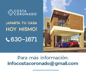 Inmob. Grupo Uno:Costa Coronado