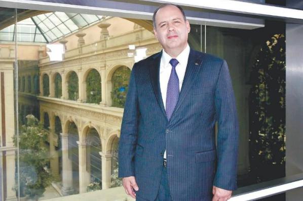 Obtuvo México mejor acuerdo posible en nuevo TLCAN: Coparmex.