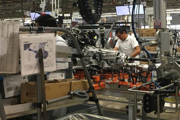 Sindicatos tendrán nuevas reglas con reforma laboral.