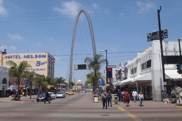 México tiene 15 de las ciudades más violentas del mundo.