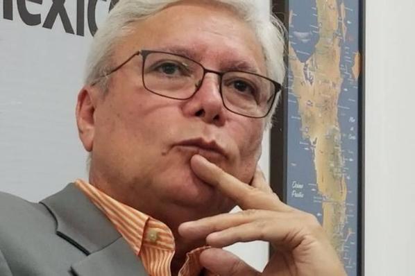 Bonilla buscará reducir al 8% IVA de importaciones.