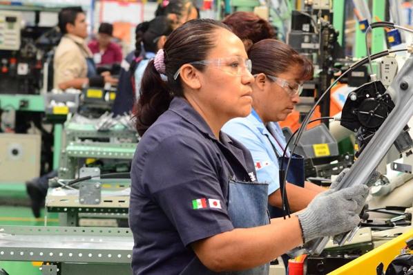 Cae optimismo en generación de plazas laborales