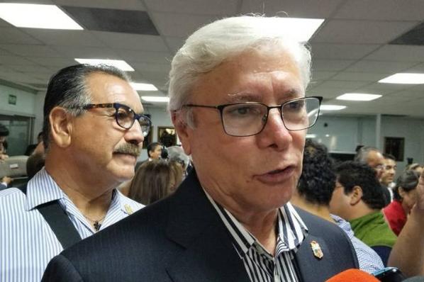 Empresarios se han hecho millonarios a costas del pueblo: Jaime Bonilla