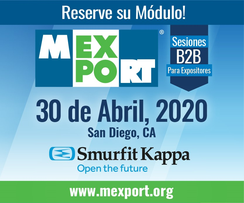 MexPort
