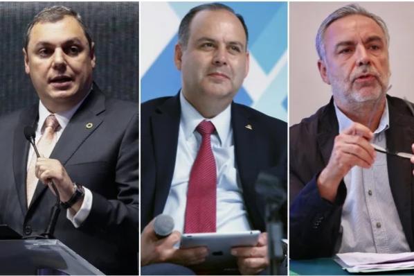 IP rechaza plan de fiscalizar el patrimonio de ciudadanos.