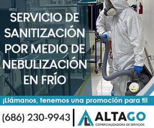 Altago